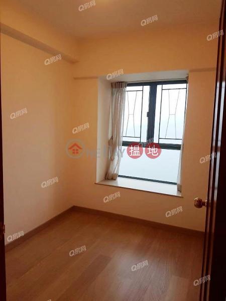 香港搵樓|租樓|二手盤|買樓| 搵地 | 住宅|出租樓盤郵輪碼頭海景特式戶《藍灣半島 2座租盤》