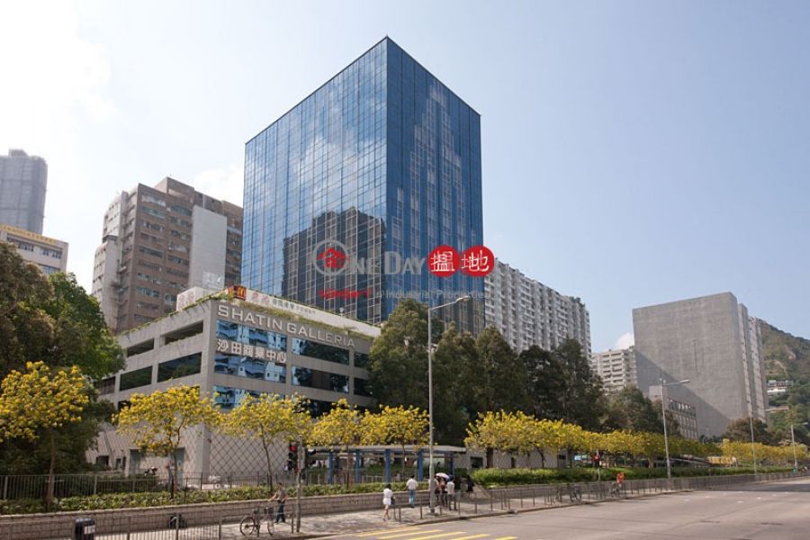 Property Search Hong Kong | OneDay | Industrial, Rental Listings Shatin Galleria (Commerical)