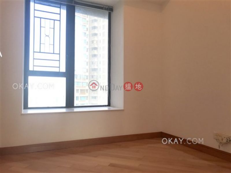 HK$ 50M | Phase 6 Residence Bel-Air | Southern District, Unique 3 bedroom with harbour views & balcony | For Sale