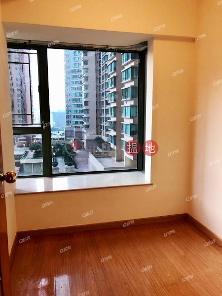 Property Search Hong Kong | OneDay | Residential | Sales Listings Tower 5 Island Resort | 2 bedroom Low Floor Flat for Sale