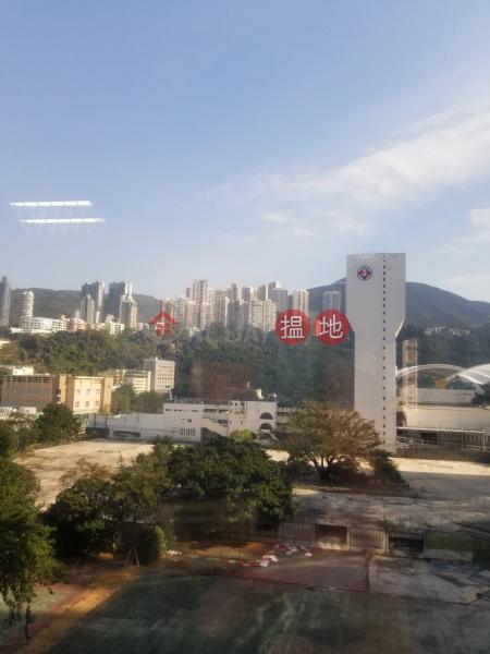HK$ 51,057/ 月|善樂施大廈|灣仔區-電話: 98755238