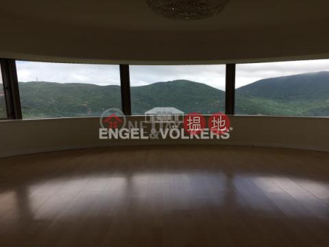 大潭兩房一廳筍盤出售|住宅單位|陽明山莊 山景園(Parkview Club & Suites Hong Kong Parkview)出售樓盤 (EVHK39750)_0