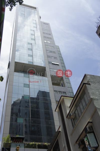 Hau Fook Mansion (Hau Fook Mansion) Tsim Sha Tsui|搵地(OneDay)(1)