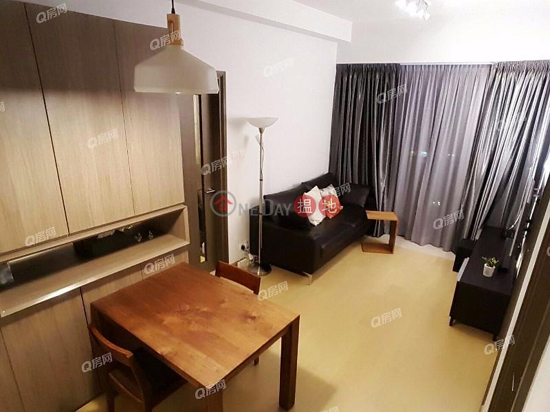 The Austin Tower 3A | 1 bedroom Low Floor Flat for Sale, 8 Wui Cheung Road | Yau Tsim Mong, Hong Kong, Sales, HK$ 12.8M