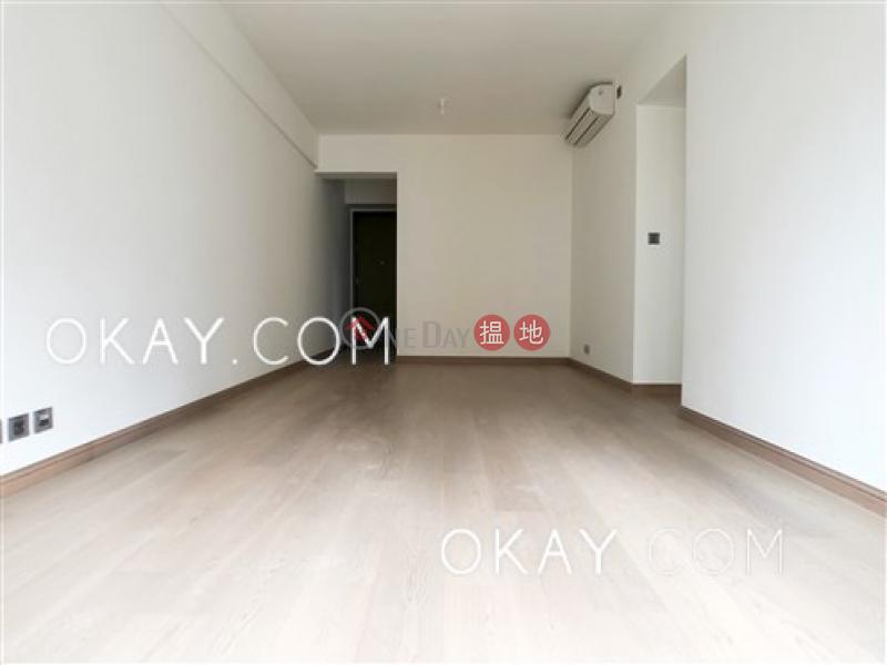香港搵樓|租樓|二手盤|買樓| 搵地 | 住宅-出租樓盤3房2廁,可養寵物,露台《MY CENTRAL出租單位》
