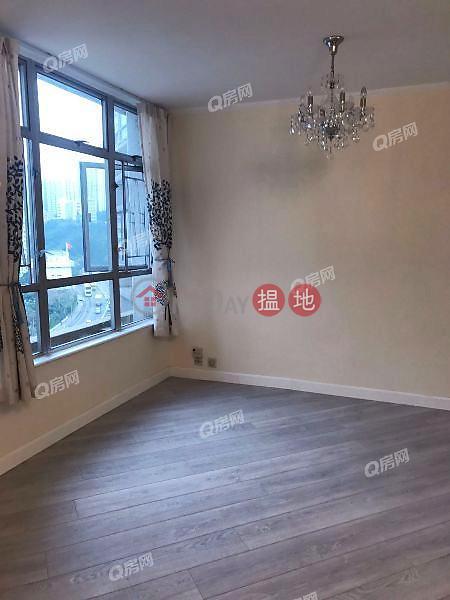 海怡半島4期御庭園豐景閣(29座) 中層住宅 出租樓盤-HK$ 23,000/ 月