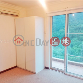 Nicely kept house on high floor with rooftop & balcony | For Sale