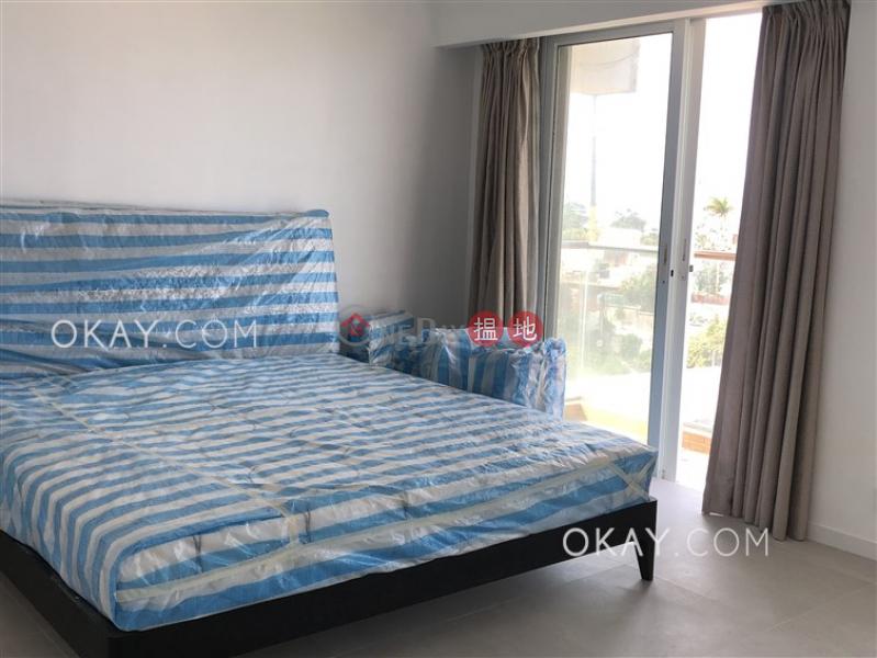 Stylish house with rooftop, terrace & balcony | Rental | Ng Fai Tin | Sai Kung Hong Kong Rental HK$ 65,000/ month