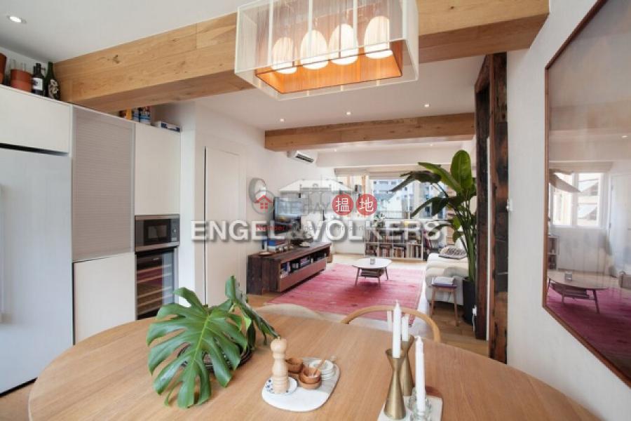 香港搵樓|租樓|二手盤|買樓| 搵地 | 住宅|出售樓盤|西營盤兩房一廳筍盤出售|住宅單位