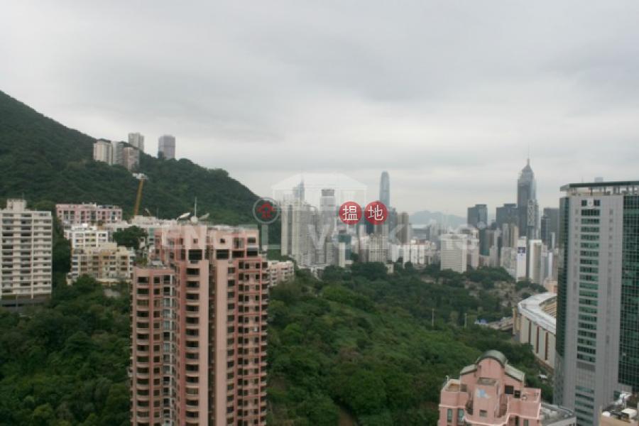 跑馬地三房兩廳筍盤出租|住宅單位|20山光道 | 灣仔區|香港出租|HK$ 83,000/ 月