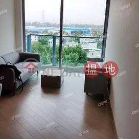 Park Yoho MilanoPhase 2C Block 35A | 3 bedroom Mid Floor Flat for Rent|Park Yoho MilanoPhase 2C Block 35A(Park Yoho MilanoPhase 2C Block 35A)Rental Listings (XG1402000463)_0