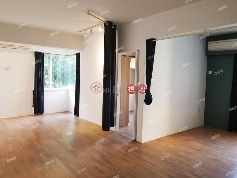 Winway Court | 1 bedroom Low Floor Flat for Rent | 3 Tai Hang Road | Wan Chai District | Hong Kong Rental | HK$ 31,000/ month