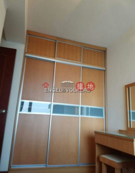 Property Search Hong Kong | OneDay | Residential, Rental Listings 2 Bedroom Flat for Rent in Kennedy Town