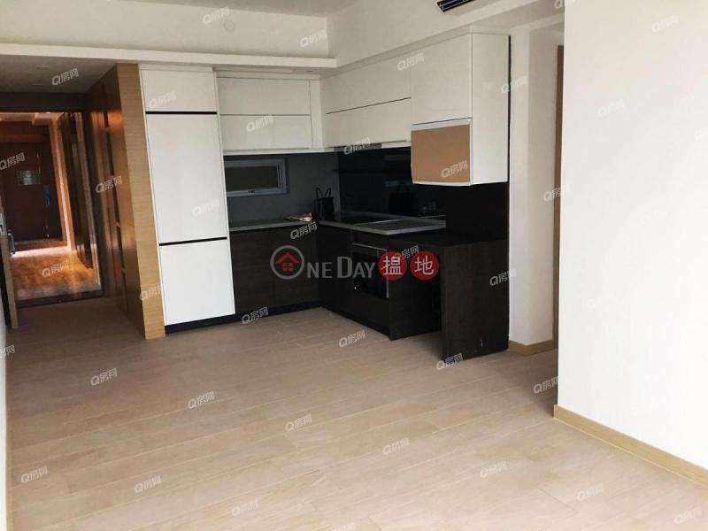 峻巒1B期 Park Yoho Venezia 7A座-低層|住宅出租樓盤HK$ 14,500/ 月