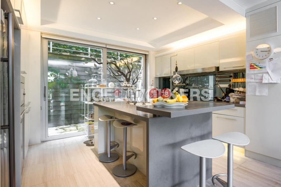 西貢4房豪宅筍盤出售|住宅單位|北港村屋(Pak Kong Village House)出售樓盤 (EVHK88264)