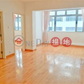 Stylish 3 bedroom in Causeway Bay | Rental|Starlight House(Starlight House)Rental Listings (OKAY-R67741)_0