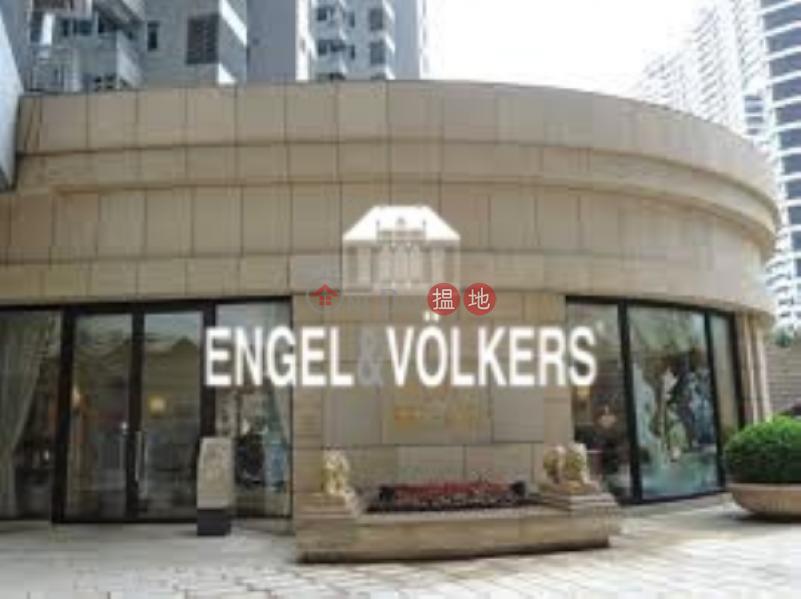香港搵樓|租樓|二手盤|買樓| 搵地 | 住宅|出售樓盤數碼港三房兩廳筍盤出售|住宅單位