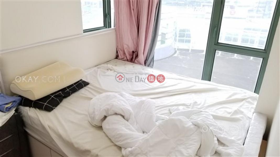 維港灣10座低層-住宅出售樓盤HK$ 1,485萬