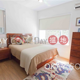 Lovely 3 bedroom with parking | Rental|Western DistrictSkyline Mansion(Skyline Mansion)Rental Listings (OKAY-R78596)_3