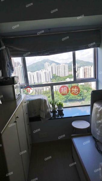 即買即住,交通方便,乾淨企理《上水名都 巴黎閣 (3座)買賣盤》|9智昌路 | 上水-香港|出售|HK$ 540萬