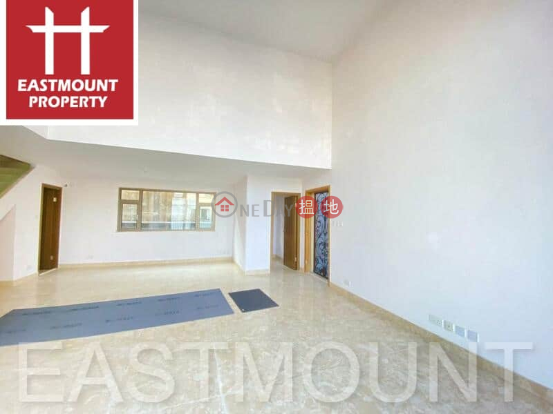 The Yosemite Village House | Whole Building Residential | Sales Listings, HK$ 15.8M