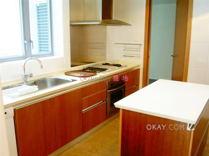 Phase 2 South Tower Residence Bel-Air   Low Residential, Rental Listings, HK$ 105,000/ month