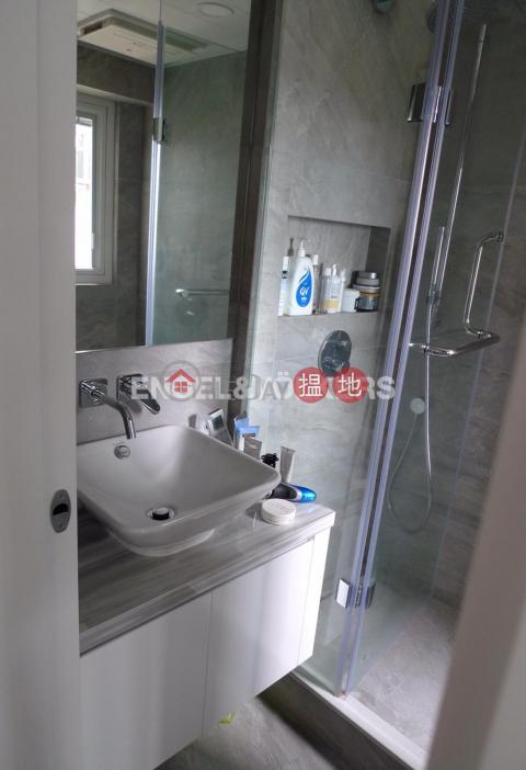 1 Bed Flat for Sale in Mid Levels West|Western DistrictJadestone Court(Jadestone Court)Sales Listings (EVHK90010)_0