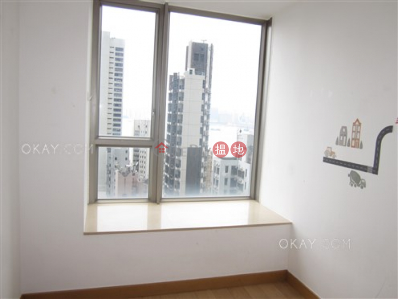 HK$ 23.2M | Greenery Crest, Block 2 Cheung Chau, Rare 3 bedroom with balcony | For Sale