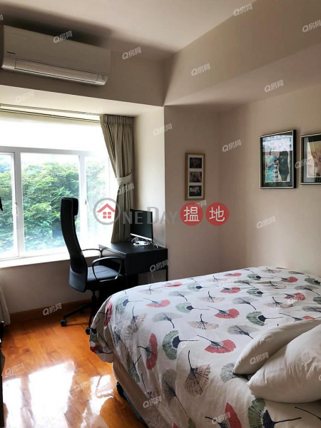 Green View Mansion, Middle Residential, Rental Listings   HK$ 46,000/ month