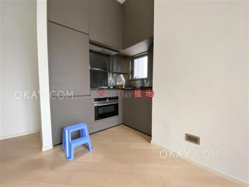 瑧蓺-高層|住宅出租樓盤|HK$ 28,800/ 月