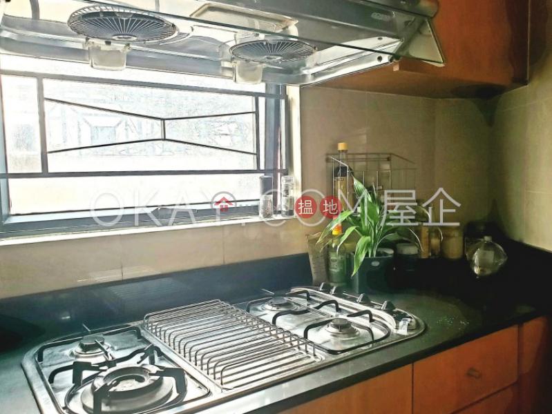 Richery Garden, Low | Residential | Rental Listings, HK$ 36,000/ month