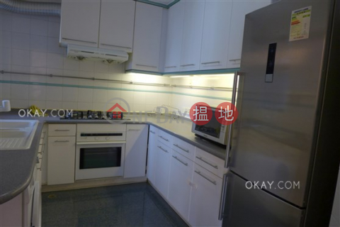 Charming 3 bedroom in Quarry Bay | Rental|The Floridian Tower 2(The Floridian Tower 2)Rental Listings (OKAY-R42625)_0
