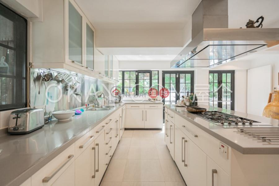 Gorgeous house with terrace, balcony   For Sale, Tai Mong Tsai Road   Sai Kung   Hong Kong, Sales, HK$ 23.8M