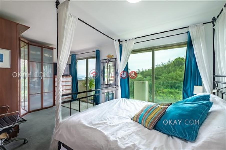 Nam Shan Village Unknown, Residential Sales Listings | HK$ 21M