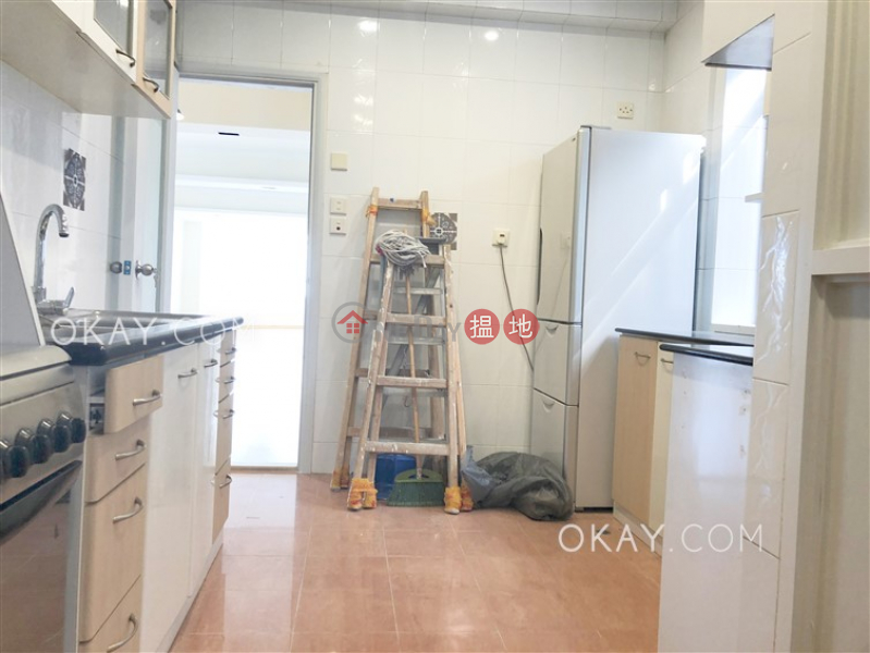 Property Search Hong Kong | OneDay | Residential, Rental Listings Unique 3 bedroom on high floor with balcony & parking | Rental
