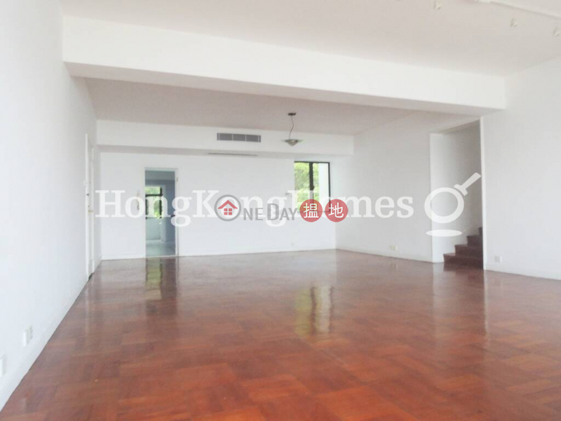 4 Bedroom Luxury Unit for Rent at Magazine Heights, 17 Magazine Gap Road | Central District Hong Kong | Rental, HK$ 90,000/ month