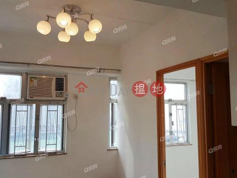 Pelene Mansion | 2 bedroom Flat for Rent|Pelene Mansion(Pelene Mansion)Rental Listings (XGGD803500082)_0