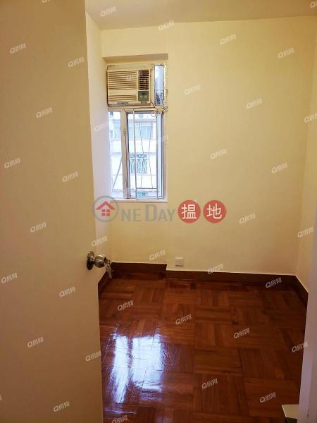 HK$ 5.68M, Block C Sun Sing Centre Eastern District, Block C Sun Sing Centre | 2 bedroom Low Floor Flat for Sale