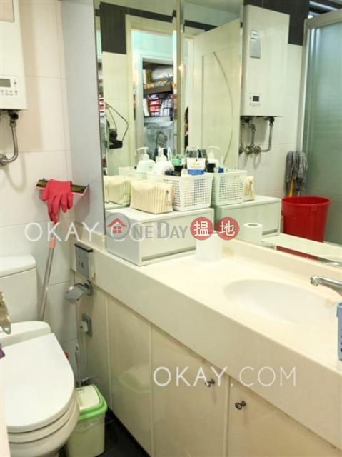 2房1廁,實用率高《康怡花園出售單位》|康怡花園(Kornhill)出售樓盤 (OKAY-S386292)_0