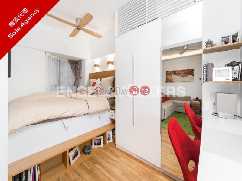 HK$ 7.2M | Yan Yee Court, Wan Chai District | 1 Bed Flat for Sale in Wan Chai