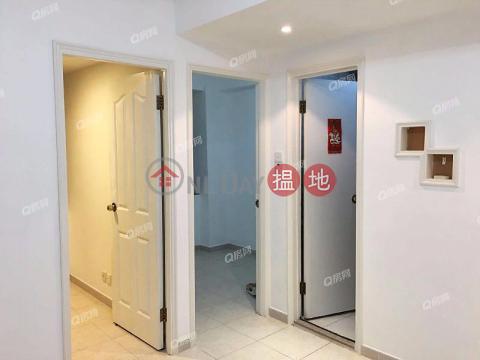 Ho Shun Lee Building | 2 bedroom High Floor Flat for Sale|Ho Shun Lee Building(Ho Shun Lee Building)Sales Listings (QFANG-S65643)_0