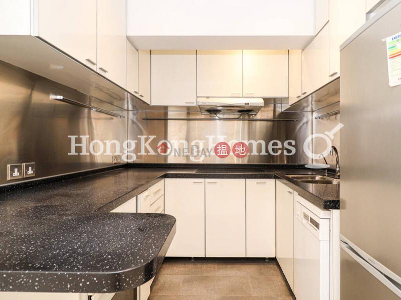 HK$ 930萬 華景閣 灣仔區華景閣一房單位出售
