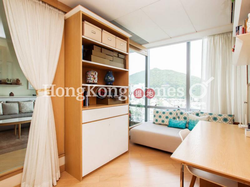 南灣-未知-住宅-出售樓盤|HK$ 6,380萬