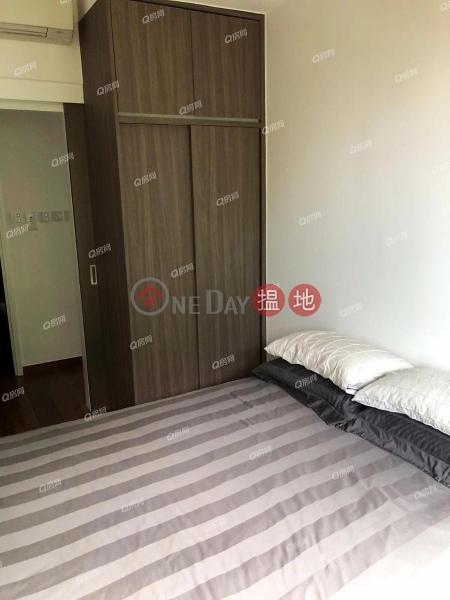 香港搵樓|租樓|二手盤|買樓| 搵地 | 住宅|出售樓盤-環境優美,豪宅地段,即買即住,乾淨企理《曉峰閣買賣盤》