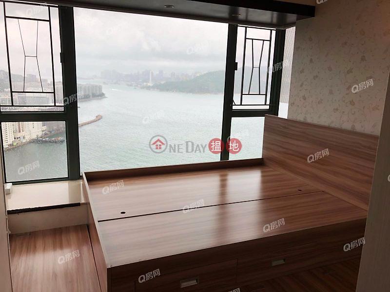 Tower 9 Island Resort | 3 bedroom Mid Floor Flat for Sale 28 Siu Sai Wan Road | Chai Wan District Hong Kong, Sales | HK$ 11.68M