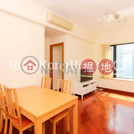 2 Bedroom Unit for Rent at The Arch Star Tower (Tower 2)