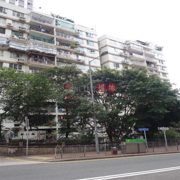 Phoenix Court (Phoenix Court) Wan Chai|搵地(OneDay)(3)