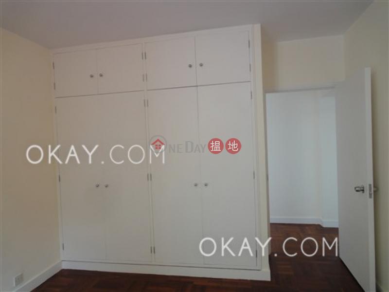 Repulse Bay Apartments Low   Residential, Rental Listings, HK$ 94,000/ month
