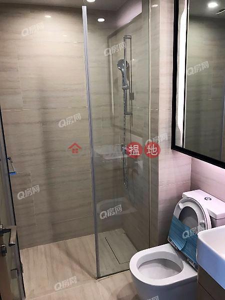 登峰·南岸低層|住宅|出租樓盤|HK$ 15,000/ 月
