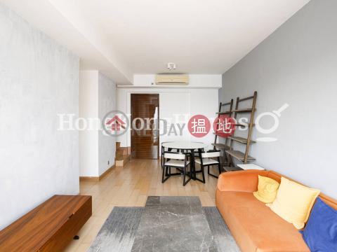 深灣 8座4房豪宅單位出售|南區深灣 8座(Marinella Tower 8)出售樓盤 (Proway-LID131307S)_0